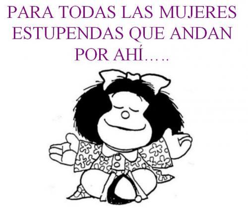 https://deldesvan.files.wordpress.com/2013/03/mafalda_diadelamujer.jpg